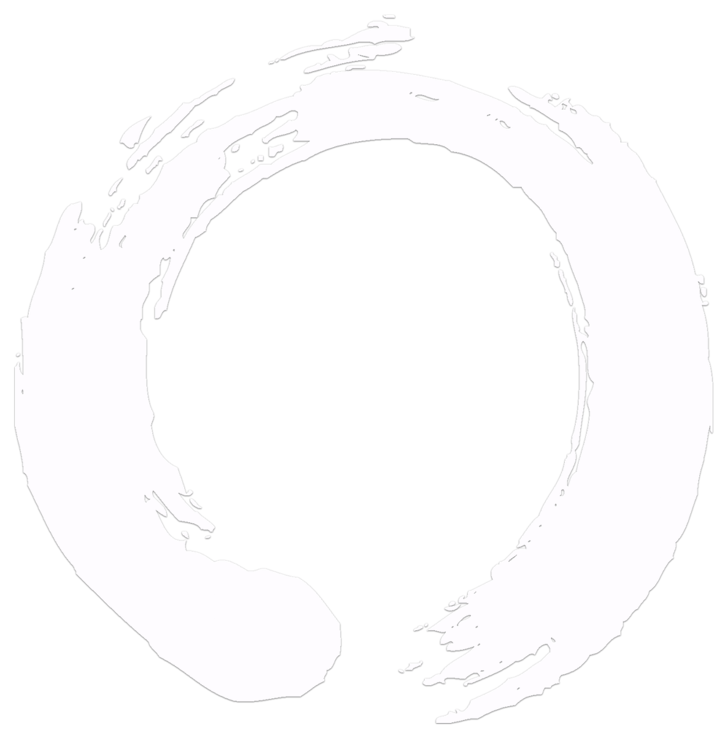 RZ Productions